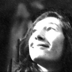 Anne (participant)
