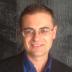 Dmitri Zaitsev's avatar