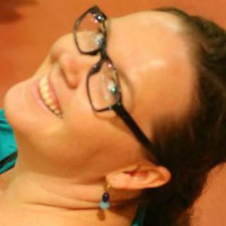 Amanda McMahon
