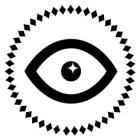 View danielaaronsprague's Profile