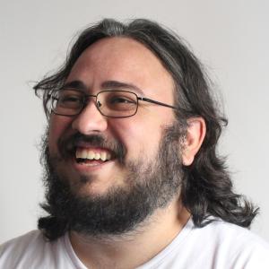 Profile picture for Henrique Castro