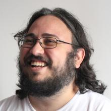 Henrique Castro