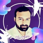 Photo of Manoj Singhaniya