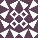 KrystleStill3's gravatar image