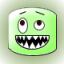 jollyrogr