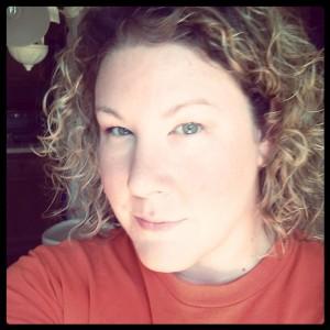 Rachel Snyder