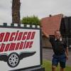 Francisco's Auto Repair