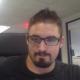 Jt Ripton user avatar