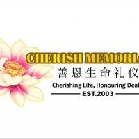 cherishmemorials