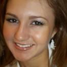 Brittany Klontz
