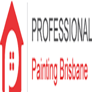 Professional Painting Brisbane