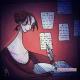 Litterama (Les femmes en littérature)