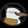 avatar de Kookabook