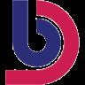 bloggingbd