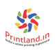 Printland India Pvt Ltd.