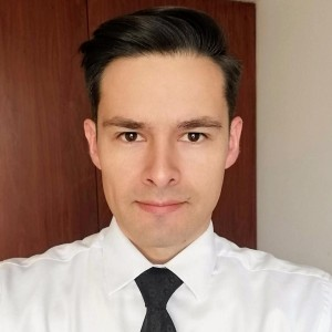 Santiago Meza