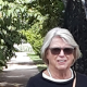 Margaret Dickey Richardson