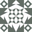 interpreterhopefull's gravatar image