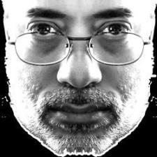 Avatar for Eric.Hanchrow from gravatar.com
