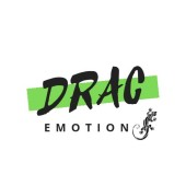 dracemotions