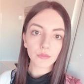 Ελένη Βαρνά