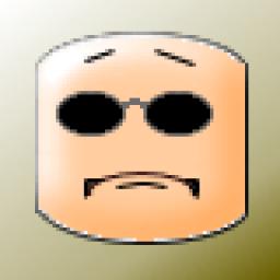 avatar de Serujio-Kun