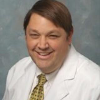 James H. Frank, MD