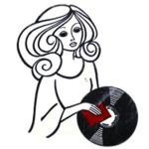 mo.jama at Discogs