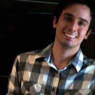 Alexandre Campos