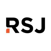 RSJDrains's picture