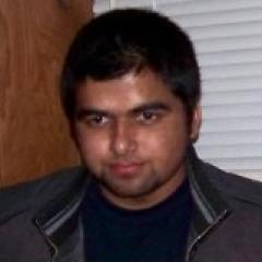 John19 (participant)