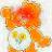 I_Really_Care