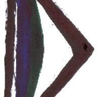 Haralampos