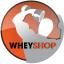 WheyShop.vn Sữa Thể Hình