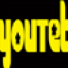 youtet