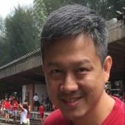 Yeong Sheng Tan