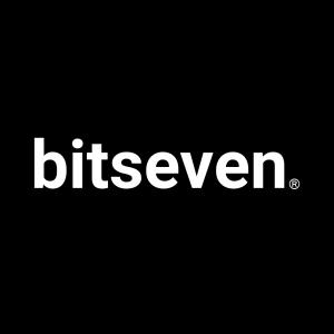 bitseven