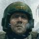 Musluk's avatar
