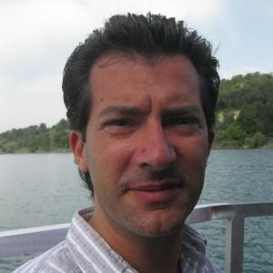 Riccardo Gaiolini