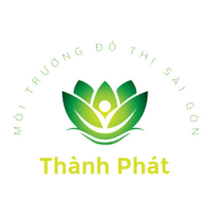 huthamcauthanhphat's picture