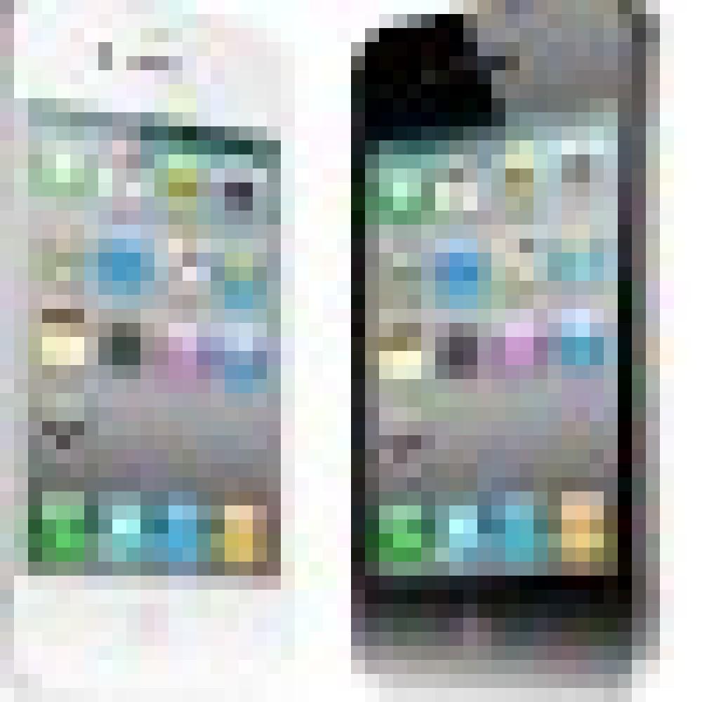 iphonerep78