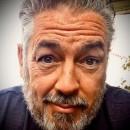 Profile image for Jeff Carroll