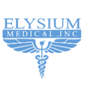 Avatar of elysiummedical