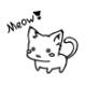 mitcmack's avatar