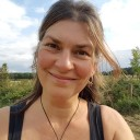 Stephanie Blesene