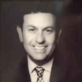 Roberto Grobman