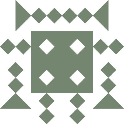 MuhammadDavis avatar