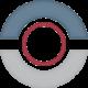 gramg's avatar