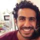 Roee Yossef