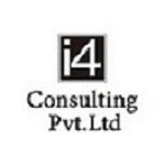 i4 consulting